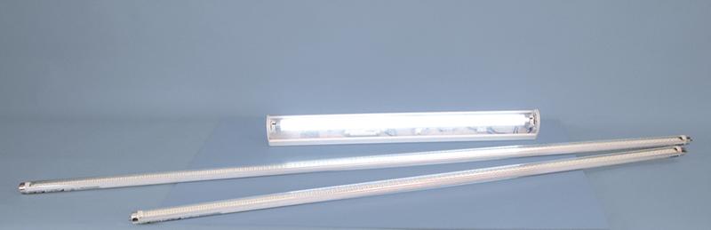 LED-torud