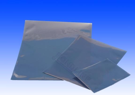 Metallkihiga pakkekotid