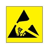 Hoiatuskleepsud