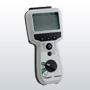 Reflektomeeter Megger TDR-500/3