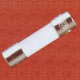 Aeglane 5 * 20 mm keraamiline
