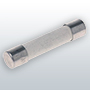 Sular 6,3 mm * 32 mm keraamiline