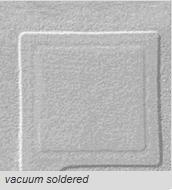 VP 7000 vacuum reflow-ahi
