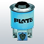 Plato-jootepajad