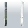 Panasonic SF4C