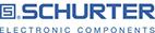 Schurter 3-faasi filtrid korpuses