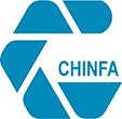 Chinfa