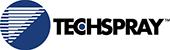 Techswabs-puuvillatikud