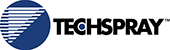 Techswabs valguskaablile