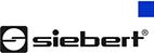 Siebert SX502 seeria; Serial RS485/RS232 sisend