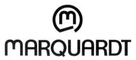 4021-sarja liuglülitid, Marquardt