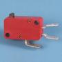 1005-sarja mikrolülitid, Marquardt