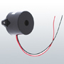 DB Products piezo summerid