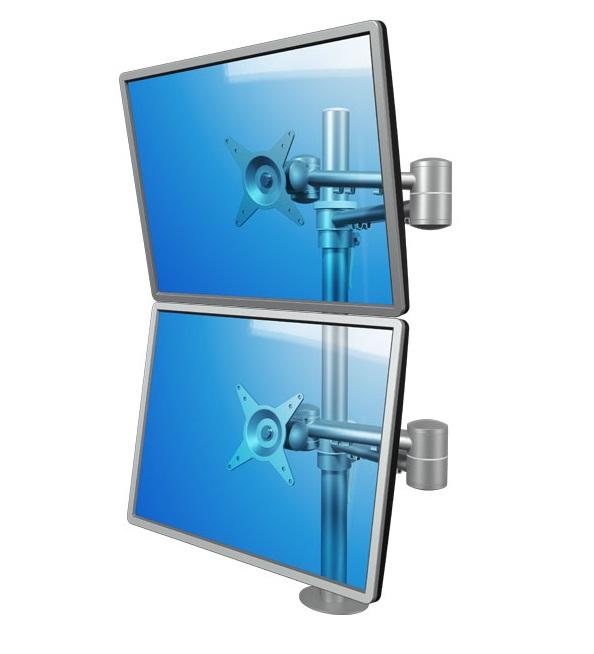 ViewMate Style, monitorid kohakuti