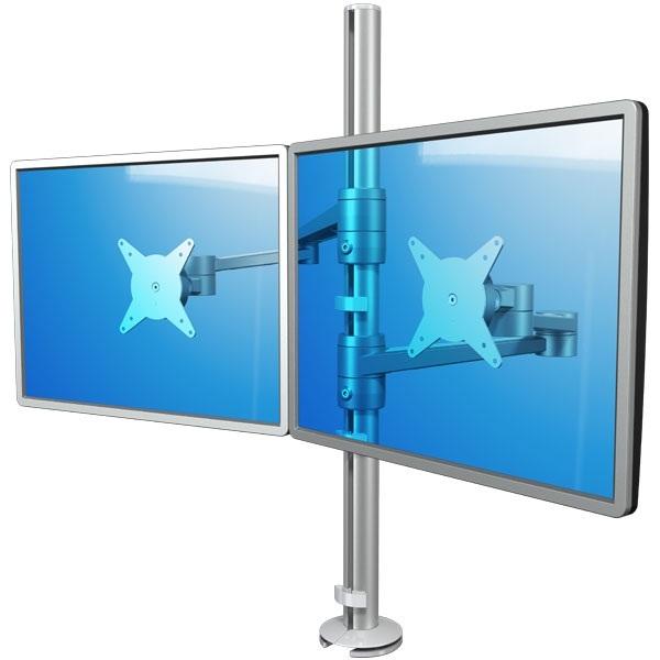 ViewLite, monitori kiirkinnitused