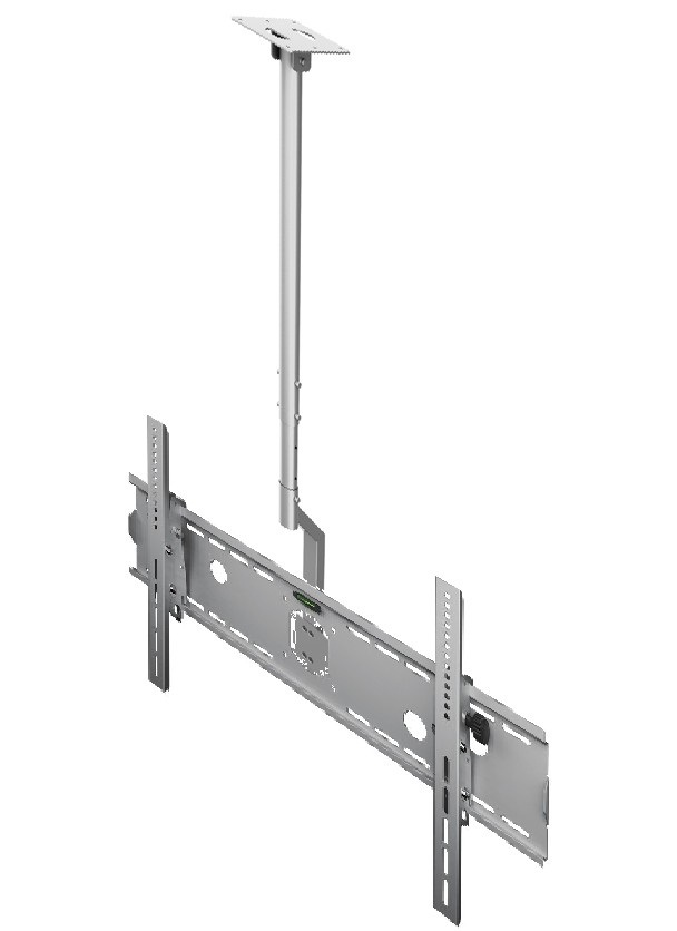 Monitori laekandur (max. 78 kg)