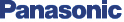 HL (AZH)-sarja lõpplülitid, Panasonic