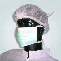 Muud maskid