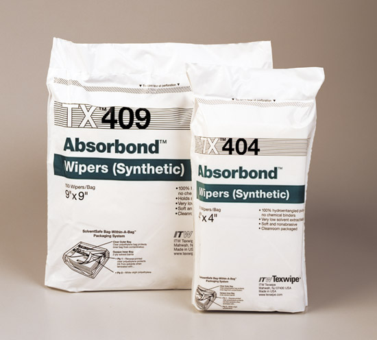 Absorbond
