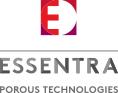 Essentra C1VS