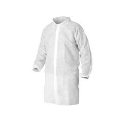 A10 ühekordne jakk