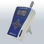 Handheld 3013-IAQ
