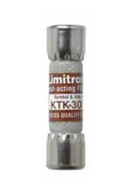 Mõõteriistakaitse 10 * 38 mm