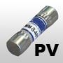 Sular päikesepaneelidele 10 * 38 mm (PV)