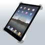 iPad -hoidja