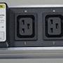 Output-moduuli C19-rasiat