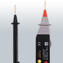 Pliiats-multimeeter Kaise SK-6592