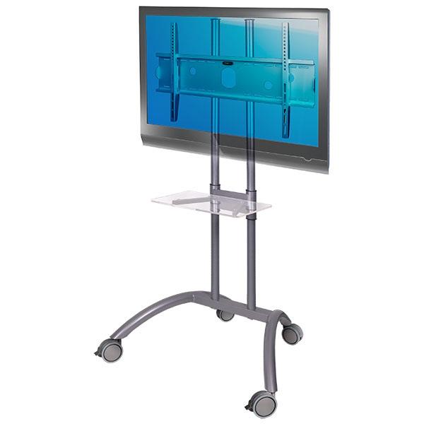 Põrandakandur monitorile