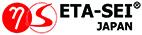 ETA koteloidut DC/DC-teholähteet
