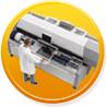 Tuotannon koneet ja materiaalit / poistomyynti