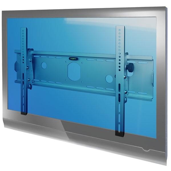 Seinäteline 32-60 monitorille / TV:lle