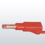 Silikonimittajohto P2211-05P