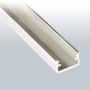 Alumiiniumprofiilid led-lindile