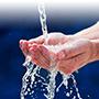Seba-veevarustuse mõõteriistad