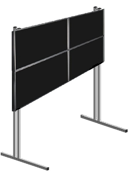 Lattiateline 4 monitoria