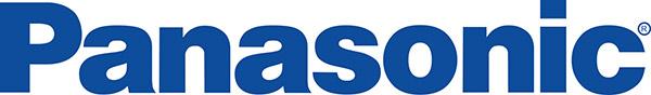 Panasonic lasermarkeerimisseadmed ja muud markeerimisseadmed