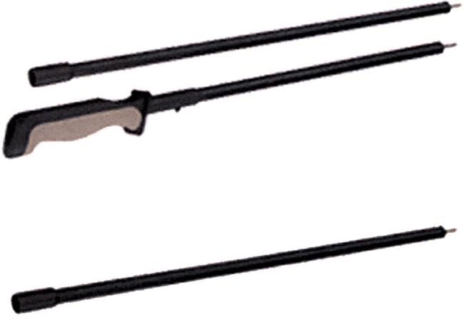 Testotsik Metrel A1200