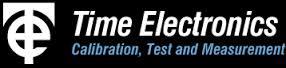 Vastusdekadi Time Electronics 1051