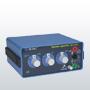 Kapasitanssidekadi Metrel MA-2405