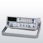 Funktiogeneraattori GW Instek SFG-1003