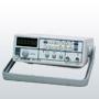 Funktiogeneraattori GW Instek SFG-1013