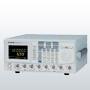 Funktiogeneraattori GW Instek GFG-3015