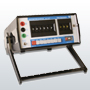 V-I-R-kalibraattori Time Electronics 1017