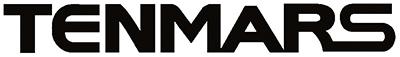 Magnetvälja mõõtja Tenmars TM-192D