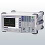 Spektrianalüsaator GW Instek GSP-830