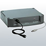 Spektrianalüsaator Metrix MTX 1050-PC